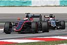 """Button: McLaren can take """"massive step forward"""""""