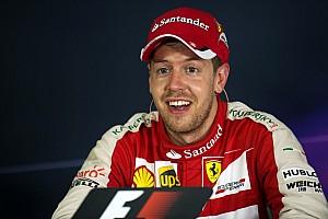 F1 Noticias de última hora Marko ganó al apostar por Vettel