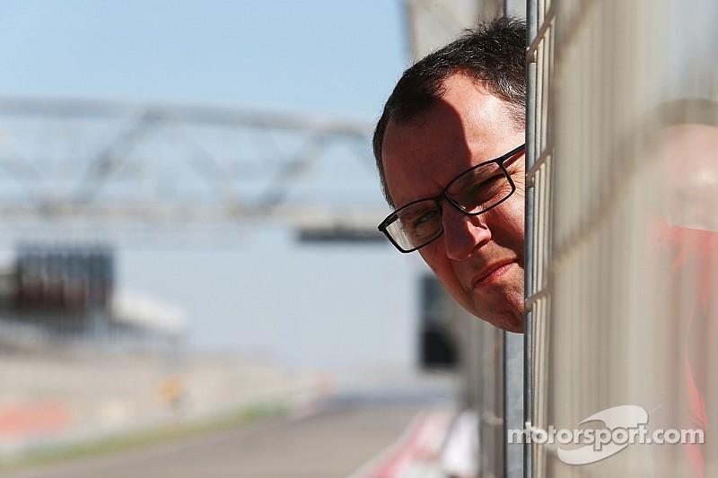 Доменикали: Машины Формулы 2 должны быть сложными и требовательными