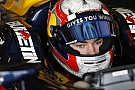 Gasly to drive for Toro Rosso in Barcelona test