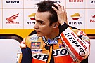 Pedrosa to undergo surgery to fix arm issues