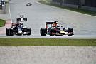 Renault: Red Bull Racing еще отыграeтся