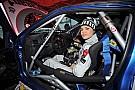 Sufre accidente Inessa Tushkanova, modelo y piloto rusa
