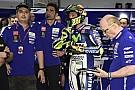 Austin terre hostile ? Les pilotes Yamaha sont prêts à se battre !