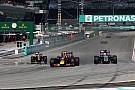 В Red Bull вернулись к прежнему поставщику тормозов