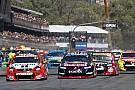 V8 Supercars targets new entry