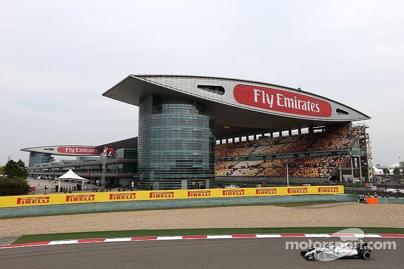 Боттас: В квалификации мы должны обгонять Ferrari