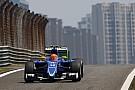 Q2 - Les deux Sauber dans le Top 10!