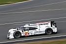 Fortunes diverses pour Porsche à Silverstone