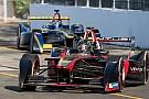 N'oubliez pas, assister à l'ePrix Formule E de Monaco, c'est gratuit!