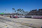 LIVE IndyCar - Grand Prix de Long Beach en direct