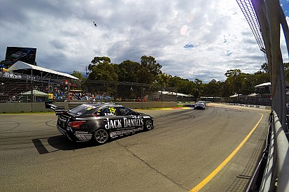 Insights with Rick Kelly: Home Sweet Home