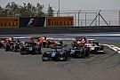 Устроители GP2 готовы сделать свой чемпионат новой Формулой 2