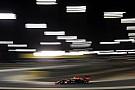 Red Bull n'attend pas de miracle avant la fin de saison