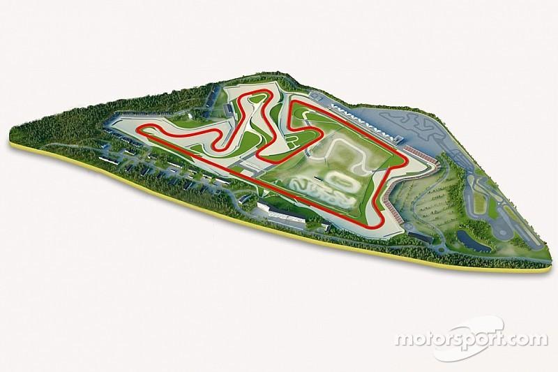 Et si le Grand Prix de Finlande revenait au calendrier?