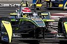 Les prix des places de l'ePrix de Londres dévoilés