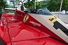 Un second film sur Enzo Ferrari sera tourné