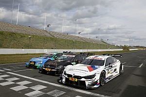 DTM Preview DTM Preview: Who will reign supreme in Germany?