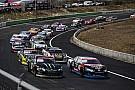 ¿Cuál es el futuro de NASCAR México?