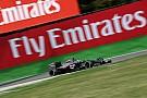 McLaren ya detalla el bólido para 2016