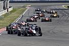 La F3 Europe va se rendre à Portimão au lieu de Moscou