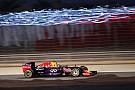 В Red Bull намерены догнать Williams
