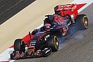 Häkkinen - Verstappen prouve que les temps ont changé