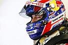 Webber: Porsche no puede permitirse el lujo de
