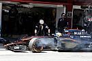 Хэмилтон удивлен кризисом в McLaren