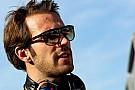 Вернь не оставляет надежд перейти в IndyCar