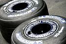 В Michelin озвучили условия возвращения в Ф1
