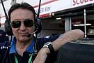 F1: Campos potrebbe saltare tutti i test