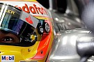 F1: Hamilton chiude in bellezza i test di Jerez