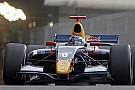 Vittoria per Daniel Ricciardo a Monaco