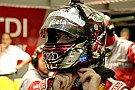 Dindo Capello star della Lotus Cup Italia a Monza