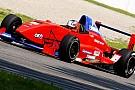 Il rientrante Scionti centra la pole a Monza