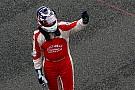 Mansell commissario sportivo della FIA