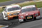 Le Audi dominano le libere 2 al Nurburgring