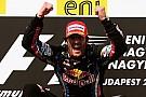 Webber crede nel titolo mondiale