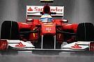 Spa, libere 2: Alonso si conferma davanti