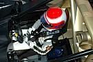 Due Wolf sul podio nella Speed Racing a Silverstone