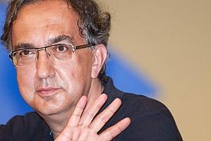 ALTRE MONOPOSTO Ultime notizie Marchionne vuole in pista Alfa Romeo e Maserati