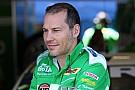 Villeneuve si arrende: non avrà un team in F.1