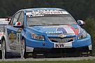 Doppietta BMW in gara 2, ma Muller è quasi campione!