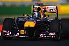 Red Bull avanti con i motori Renault fino al 2012