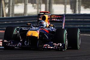 Formula 1 Ultime notizie Decima pole stagionale per Vettel, ma Alonso è terzo!