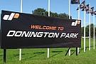 Nel 2011 la Superbike torna a Donington