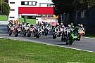 Il Mondiale Sbk fa tappa ad Imola anche nel 2011