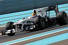 La Sauber ha trovato un nuovo sponsor messicano
