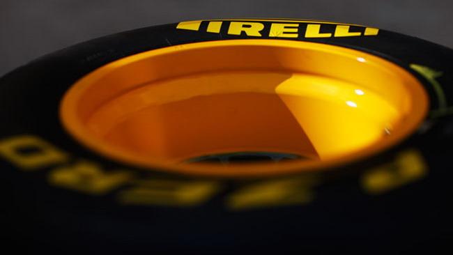 Pirelli propone di usare le prove libere per dei test
